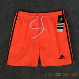 2019 Adidas beach pants man L-4XL (3)