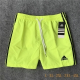 2019 Adidas beach pants man L-4XL (5)