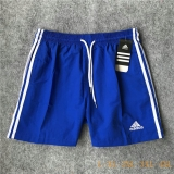 2019 Adidas beach pants man L-4XL (6)