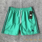 2019 Adidas beach pants man L-4XL (7)