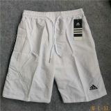 2019 Adidas beach pants man L-4XL (8)