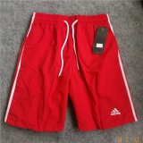 2019 Adidas beach pants man L-4XL (10)