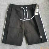 2019 Adidas beach pants man L-4XL (9)