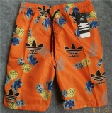 2019 Adidas beach pants man L-4XL (12)