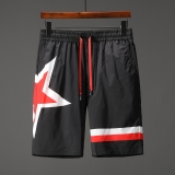 2019 Givenchy beach pants man M-3XL (1)