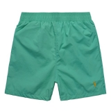 2019 POLO beach pants man M-2XL (141)