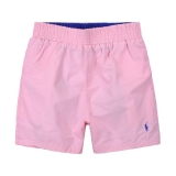2019 POLO beach pants man M-2XL (151)