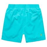 2019 POLO beach pants man M-2XL (159)