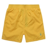 2019 POLO beach pants man M-2XL (164)