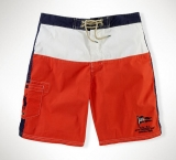 2019 POLO beach pants man M-2XL (166)