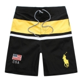 2019 POLO beach pants man M-2XL (168)