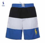 2019 POLO beach pants man M-2XL (170)