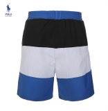 2019 POLO beach pants man M-2XL (171)