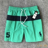 2019 POLO beach pants man S-2XL (186)