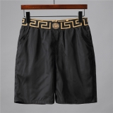 2019 Versace beach pants man M-3XL (3)