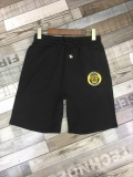 2019 Versace beach pants man M-3XL (4)