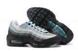 Nike Air Max 95 Kid Shoes-XY (55)