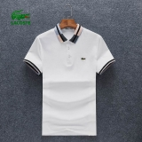 Lacoste short lapel T man M-3XL (15)