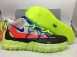 Nike Kyrie Irving 5 Men Shoes -WH (16)