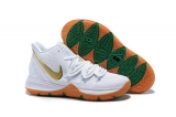 Nike Kyrie Irving 5 Men Shoes -WH (34)