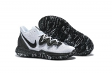 Nike Kyrie Irving 5 Men Shoes -WH (33)