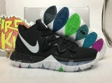 Super Max Perfect Nike Kyrie 5 Men Shoes-JB (5)