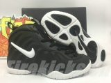 Nike Air Foamposite Pro Kid Shoes-SY (1)