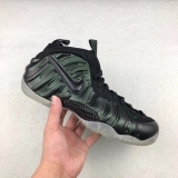 Authentic Air Foamposite Men Shoes -RW (32)