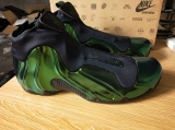 Authentic Air Foamposite Men Shoes -RW (40)