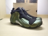 Authentic Air Foamposite Men Shoes -RW (41)
