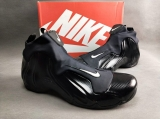 Authentic Air Foamposite Men Shoes -RW (44)