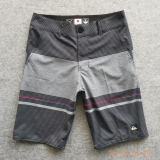 2019 Quiksilver beach pants man 30-36 (2)