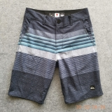 2019 Quiksilver beach pants man 30-36 (5)