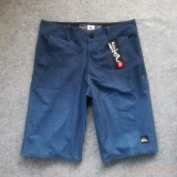2019 Quiksilver beach pants man 30-36 (4)