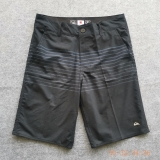 2019 Quiksilver beach pants man 30-36 (7)