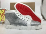 Perfect Christian Louboutin Men And Women Shoes (159)