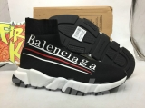 Super Max Perfect Belishijia Men And Women Shoes -XJ (20)