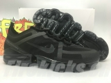 Nike Super Max Perfect Air VaporMax 2019 Run Utility Men Shoes (98%Authentic)-LY (23)