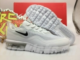 Nike Super Max Perfect  Air Max Sequent Men And Women Shoes(98%Authenic) -JB (25)