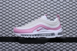 Nike Super Max Perfect Air Max 97 Women Shoes(98%Authentic)-JB (167)