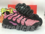 Nike Air Vapormax Plus TN Women AAA Shoes - BBW (64)