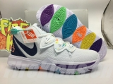 Nike Kyrie Irving 5 Men Shoes -WH (29)