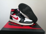 Air Jordan 1 AAA Women Shoes -SY (49)