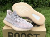 "(PK Quality)Authentic Adidas Yeezy Boost 350 V2 ""Synth ""Men And Women Shoes -ZLTS"