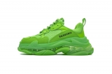Authentic Belishijia Triple S Men And Women Shoes -LY (51)