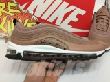Nike Super Max Perfect Air Max 97 LX 3M Men And Women Shoes(98%Authentic)-JB (147)