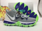 Nike Kyrie Irving 5 Men Shoes -WH (27)