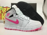 Air Jordan 1 AAA Women shoes-SY (40)