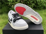 Super Max Perfect Air Jordan Legacy 312 Low Men Shoes -ZL