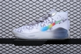 Super Max Perfect Nike Zoom Kevin Durant 12 Men Shoes - JB (2)